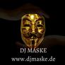 © DJ Maske